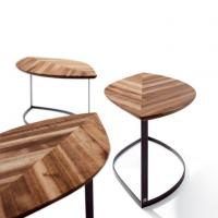 Wholesale LEAVES Wooden Coffee Table,coffee Table from china suppliers