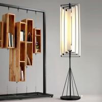 Wholesale Clothing Display Equipment Home Innovative and Attractive Decoration for Bookcase,bookshelf from china suppliers