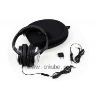 China Bose QC15 Acoustic Noise Cancelling Headphones (Silver/black) on sale