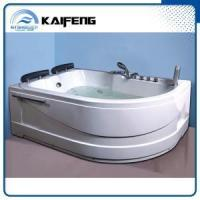 Wholesale Bathtub 2 Person Jetted Bathtub Factory Direct 2 Person Jetted Bathtub Factory Direct from china suppliers