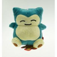 Wholesale Pokemon Anime Plush Toy(15cm) from china suppliers