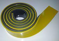 Wholesale Gamma Guard Shielding Products by ALARATECH from china suppliers