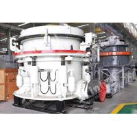 Wholesale Hydraulic Cone Crusher from china suppliers