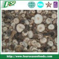 Wholesale Hot Sale All types Of Mushrooms from china suppliers