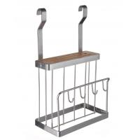 Wholesale Kitchen organization from china suppliers