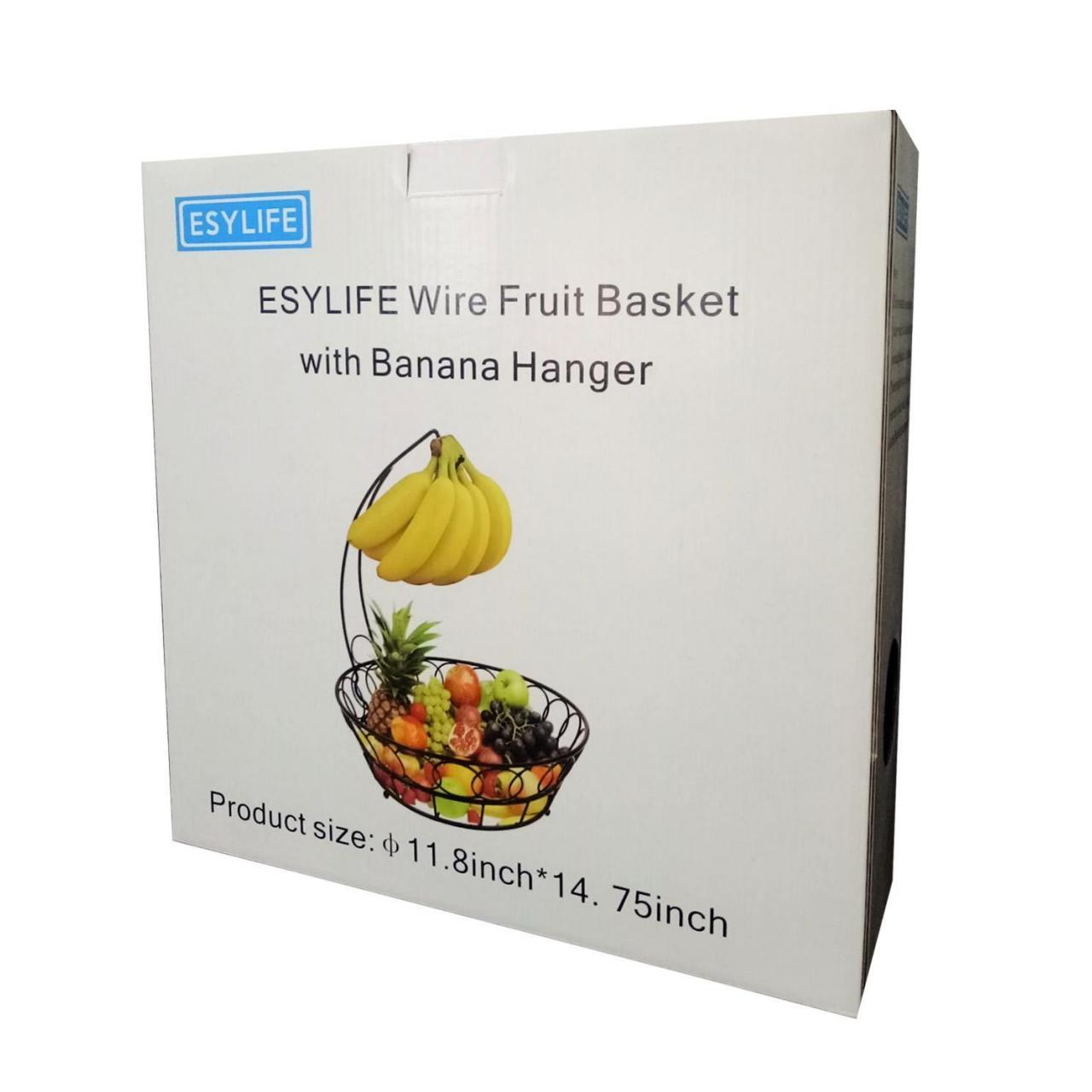 Buy cheap Fruit Basket from wholesalers