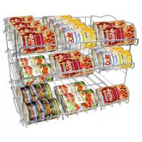 Buy cheap Spice Rack from wholesalers