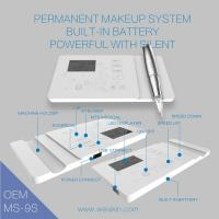Wholesale Permanent MakeUp System MS-9S from china suppliers