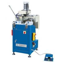 Wholesale LXF-235X100 Single-head copy-routing drilling mach from china suppliers