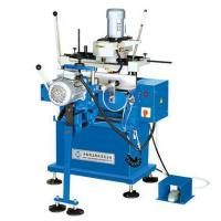Wholesale LZ3F-290X100 Copy-routing drilling machine from china suppliers
