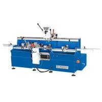 Wholesale ZLXF2-1900X125 Multi spindle copy router from china suppliers
