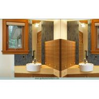 Wholesale Club Interior Designs from china suppliers