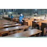 Wholesale In-shop European Furniture from china suppliers