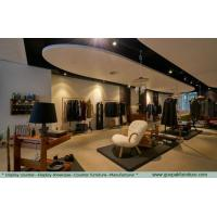 Wholesale Retail Furniture from china suppliers