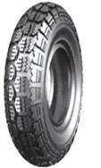 China Rubber Wheel 3.50-10 on sale