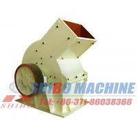 Buy cheap HammerCrusher from wholesalers