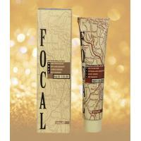 Buy cheap 100ml Focal Hair Colour Cream from wholesalers
