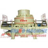 Buy cheap VSIsandmaker from wholesalers