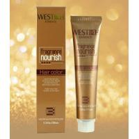 Buy cheap 100ml Westdch Hair Colour Cream from wholesalers