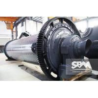 Buy cheap Ball Mill from wholesalers