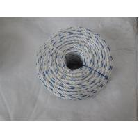 Buy cheap PP Danline Rope from wholesalers