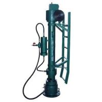 Buy cheap GK150 high-pressure hot tapping machine from wholesalers