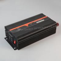 Buy cheap 1000W Off Grid Modified Sine Wave Power Inverter from wholesalers
