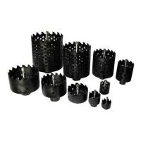 Buy cheap Stopple cutter from wholesalers