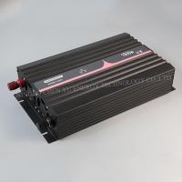 Buy cheap 1500W Off Grid Modified Sine Wave Power Inverter from wholesalers