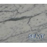 Bianco Carrara Worldwide Marble