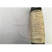 Wholesale Ce Certificated Fiberglass Flame Retardant Thread Steel Wire Reinforced from china suppliers