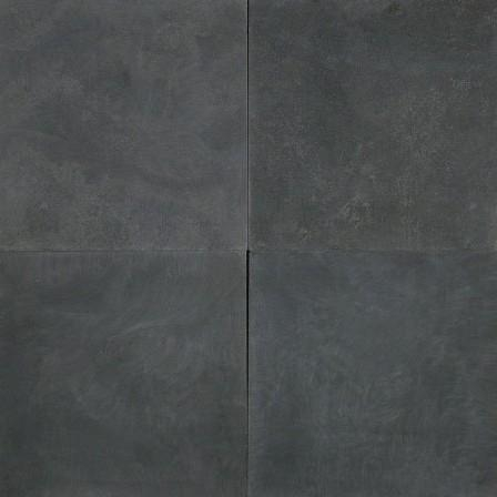 Quality Stone Material Limestone-JHLM010 for sale