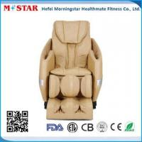 China Hot Sale Body Care Massage Chair (RT6162) on sale