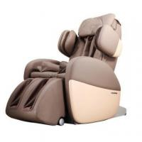Wholesale Health Care Electric Massage Chair (RT6132) from china suppliers
