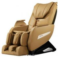 Wholesale L Shape Electric Massage Chair (RT6161) from china suppliers