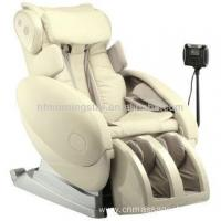 China Massage Chair Electric Full Body Massage Chair with Music Function (RT8300) on sale