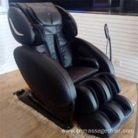 Wholesale Electric Massage Chair for Sales (RT8302) from china suppliers