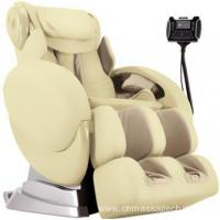 Wholesale Office Electric Massage Chair (RT8301) from china suppliers