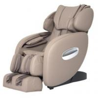 Wholesale Full Body Electric Massage Chair (RT6038) from china suppliers