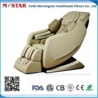 Wholesale Best Electric Massage Chair for Home Use Rt6910A from china suppliers