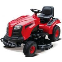 China Lawn Tractor 12A on sale