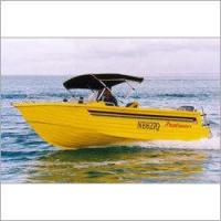 Buy cheap Speed Boats from wholesalers