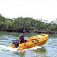 Buy cheap Rescue Boats from wholesalers