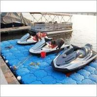 Buy cheap Sport Boats from wholesalers