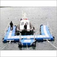Buy cheap Navy Boat Reparing from wholesalers