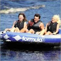 Buy cheap Three Seater Boat from wholesalers
