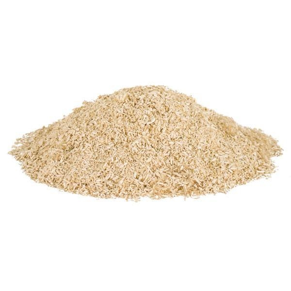 Quality HempFill for sale