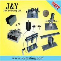 Wholesale Gauge,Test Pin,Probe for UL498 from china suppliers