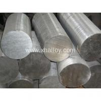 Wholesale Corrosion-Resistance Alloy The best Inconel 625 bar from china suppliers