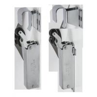China 1094 SureClose HYDRAULIC DOOR CLOSERS on sale